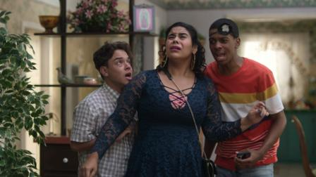 Photos of on my block season 1 episode 8 full online free