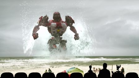 Watch Experiment 1202: Atlantic Rim. Episode 2 of Season 2.
