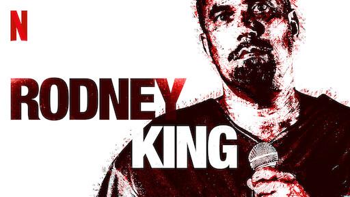 Rodney King