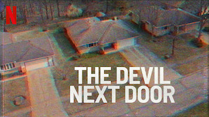 The Devil Next Door