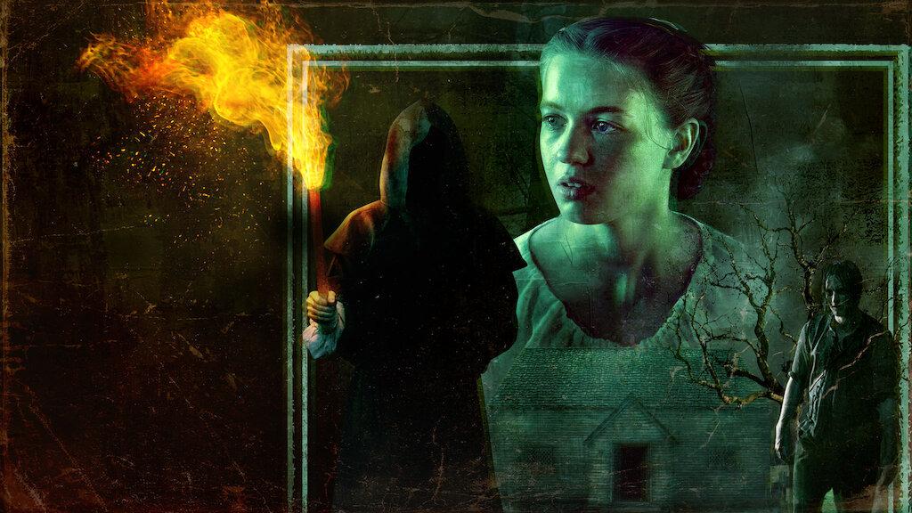 Korku Sokağı 3. Kısım: 1666 | Netflix Resmi Sitesi - en-iyi-netflix-korku-filmleri
