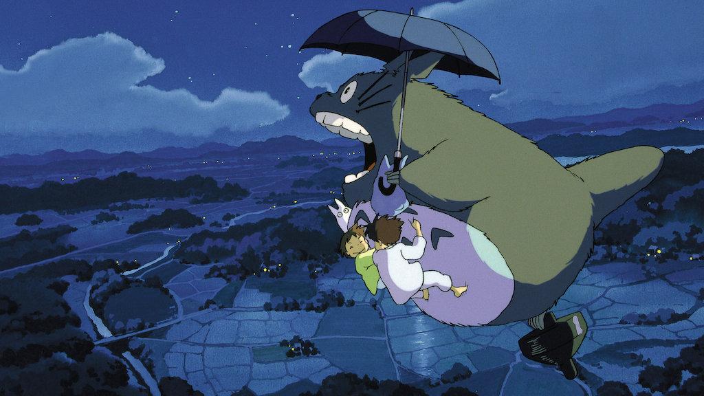 filmes-Ghibli-nerd-stickers