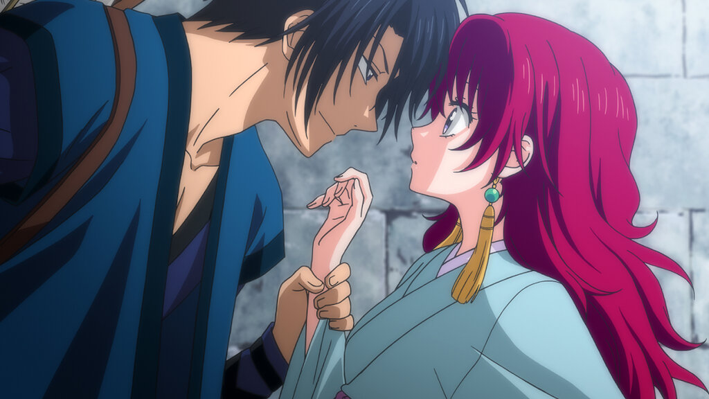 Yona of The Dawn Season 2: Is It Coming Out
