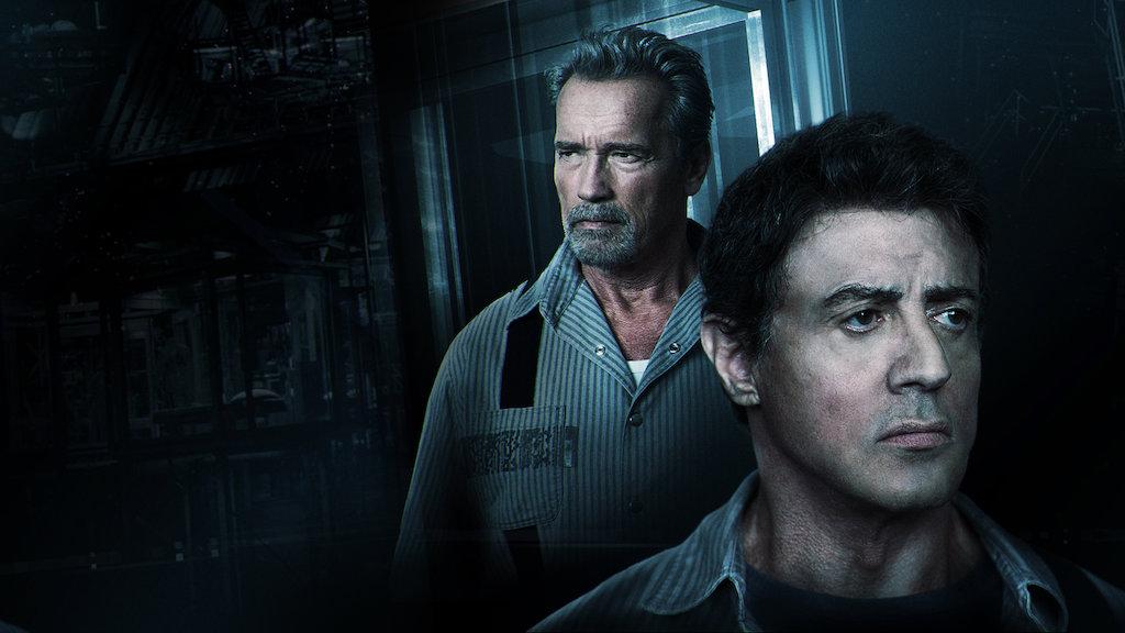 Plan de escape | Netflix