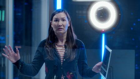 Watch Protocol Omega. Episode 10 of Season 3.