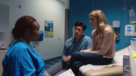 13 reasons why episode 9 watch online free