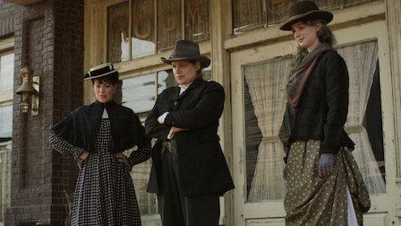 Watch The Ladies of La Belle. Episode 2 of Season 1.