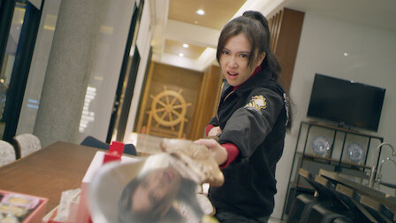 Watch Shing Bwei. Episode 1 of Season 1.
