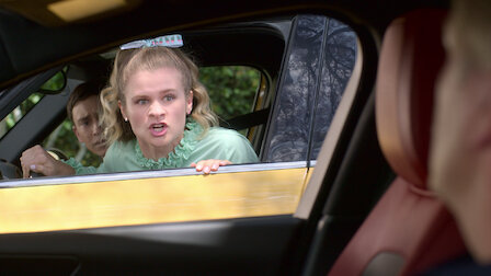 Watch Road Rage Paige. Episode 8 of Season 3.