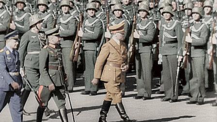 Watch Siege of Stalingrad. Episode 5 of Season 1.