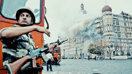 Watch German Jihad & The EURO Plot. Episode 10 of Season 1.