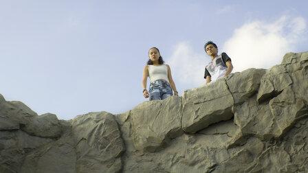 Watch Stranger Flings. Episode 5 of Season 1.