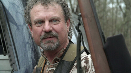 Watch Steve Makes the Team: Kentucky Small Game. Episode 9 of Season 6.