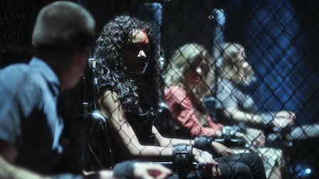 Watch Room 101. Episode 5 of Season 1.