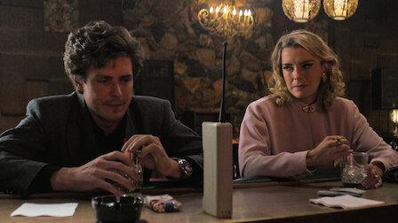 Watch Rosalie. Episode 9 of Season 2.