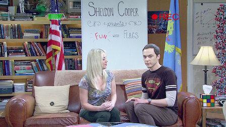 nem Sheldon randi penny? teljesen 100% -ban ingyenes társkereső oldalak