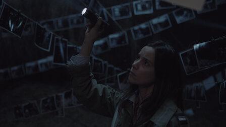 Watch The Secret Behind the Window. Episode 7 of Season 1.