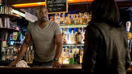 Watch AKA It's Called Whiskey. Episode 3 of Season 1.
