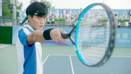The Prince of Tennis ~ Match! Tennis Juniors ~ | Netflix