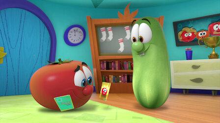 Watch VeggieCards! / Grow-tato. Episode 11 of Season 4.