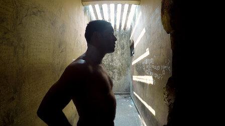Watch Ukraine: The Prison in a War Zone. Episode 2 of Season 2.