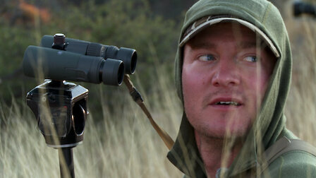 Watch A Trip of Firsts: Mexico Coues Deer and Javelina. Episode 10 of Season 6.