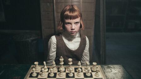The Queen's Gambit | Netflix Official Site