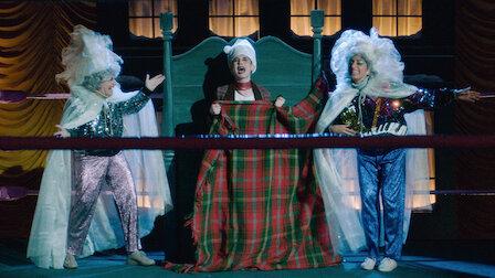 Watch A Very GLOW Christmas. Episode 10 of Season 3.