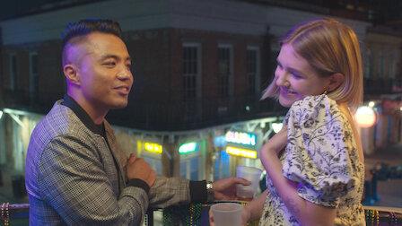 wayn dating conectare