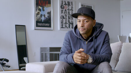 Watch The Birth of Gangsta Rap. Episode 4 of Season 1.