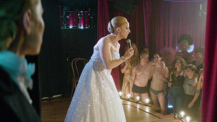 Watch The Libertines. Episode 9 of Season 3.