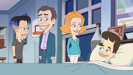 Watch Drug Buddies. Episode 6 of Season 2.