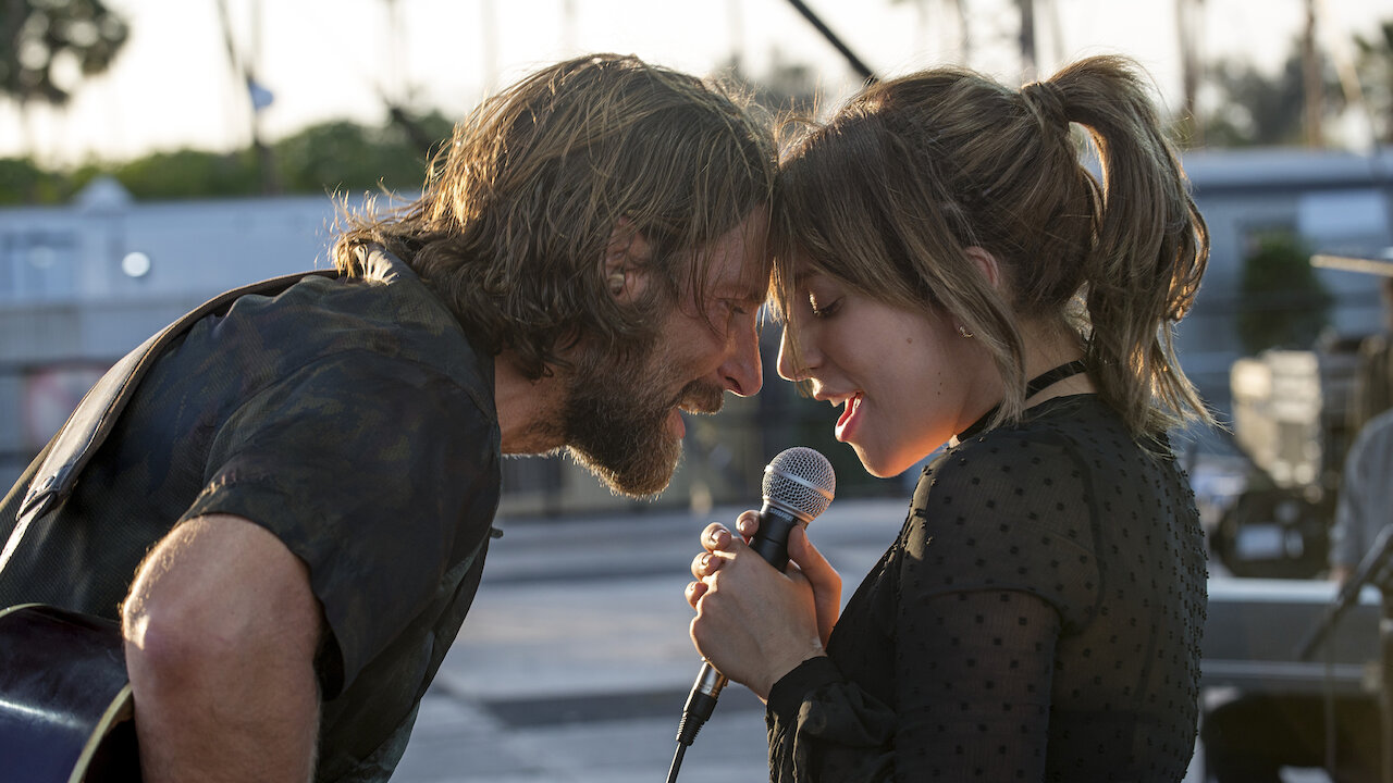 a star is born watch free online putlocker
