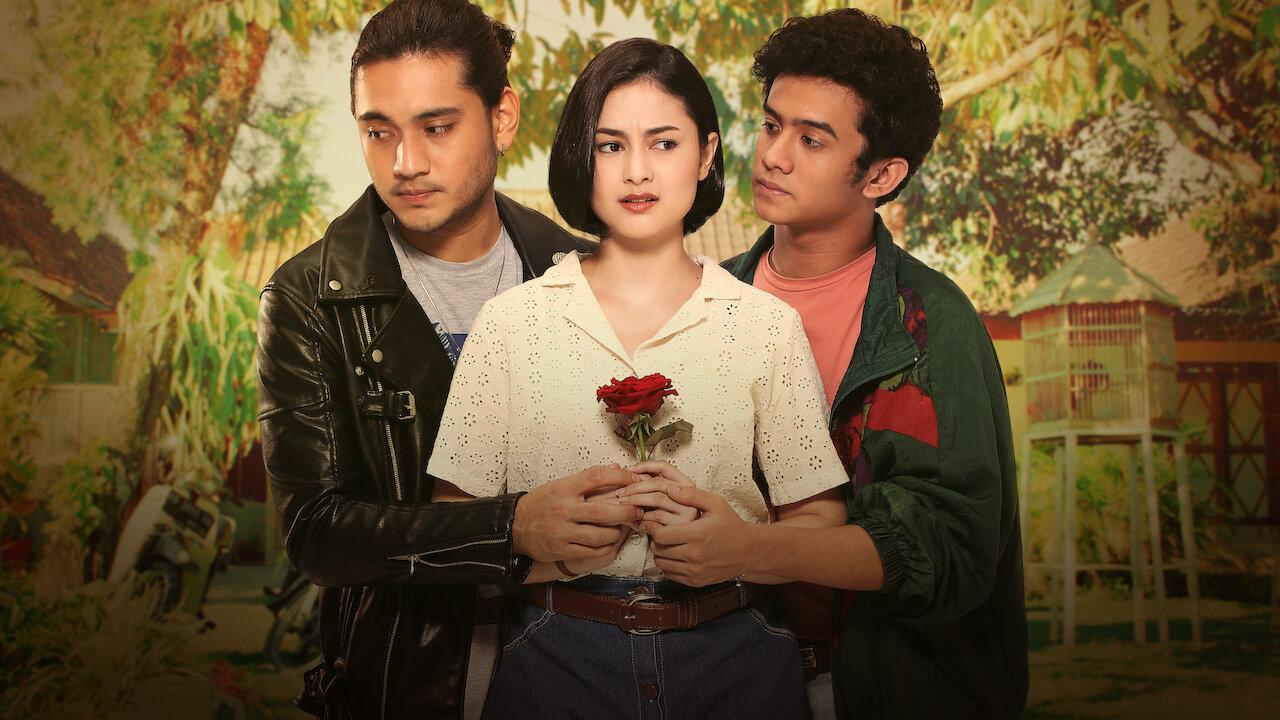 Tersanjung: La película | Sitio oficial de Netflix