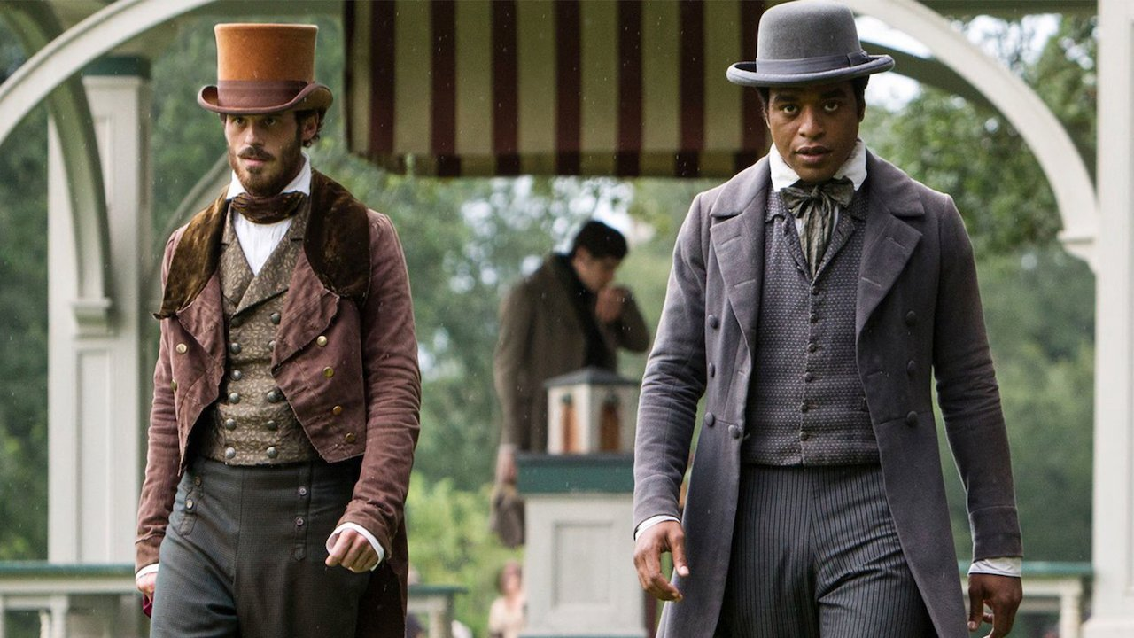 12 years a slave movie free download
