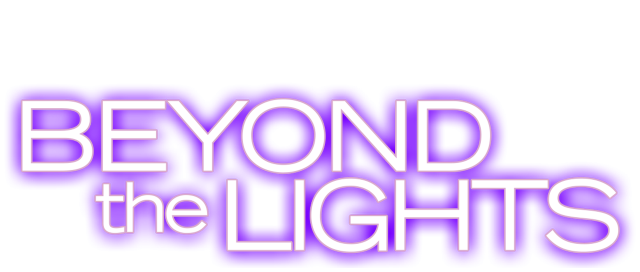Beyond The Lights Netflix