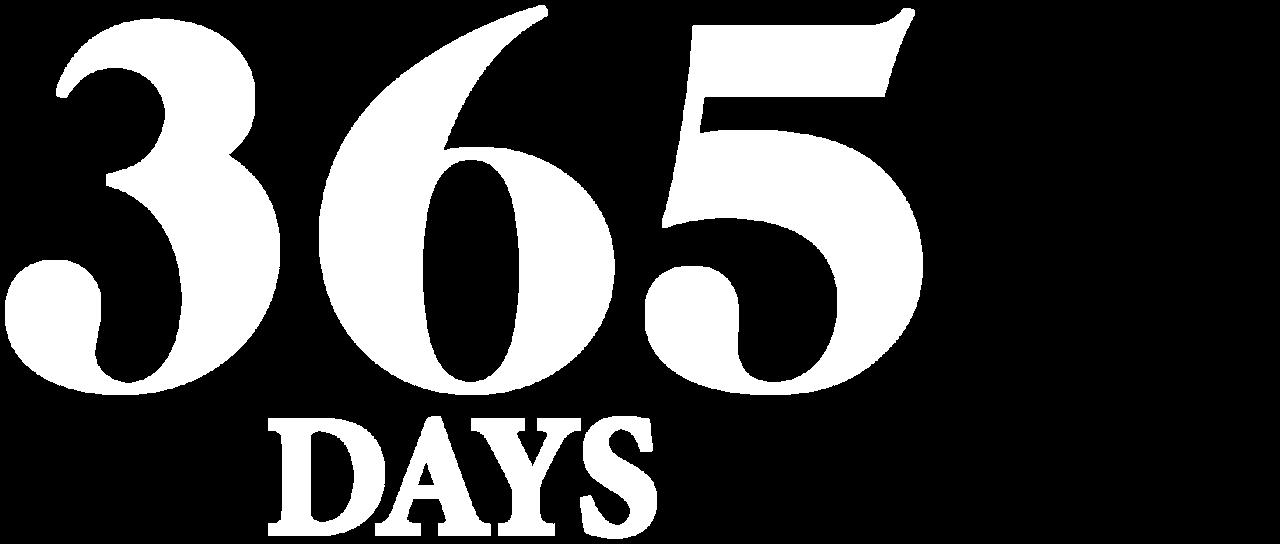 365 Days Netflix