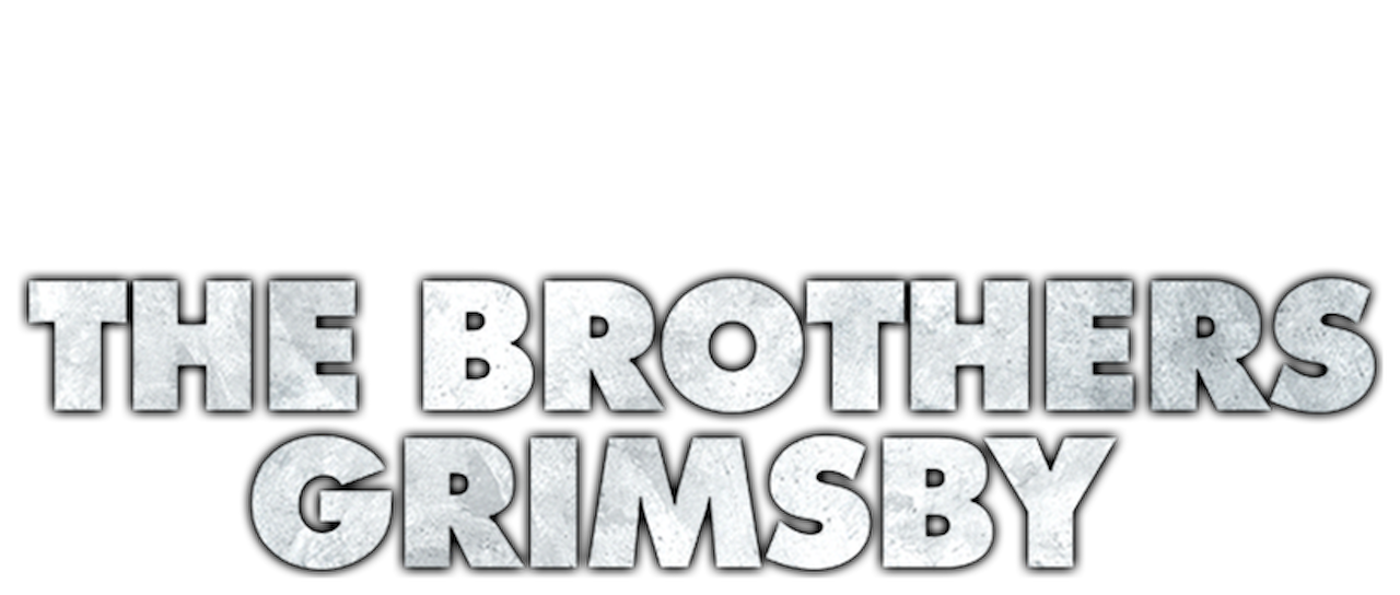The Brothers Grimsby Netflix