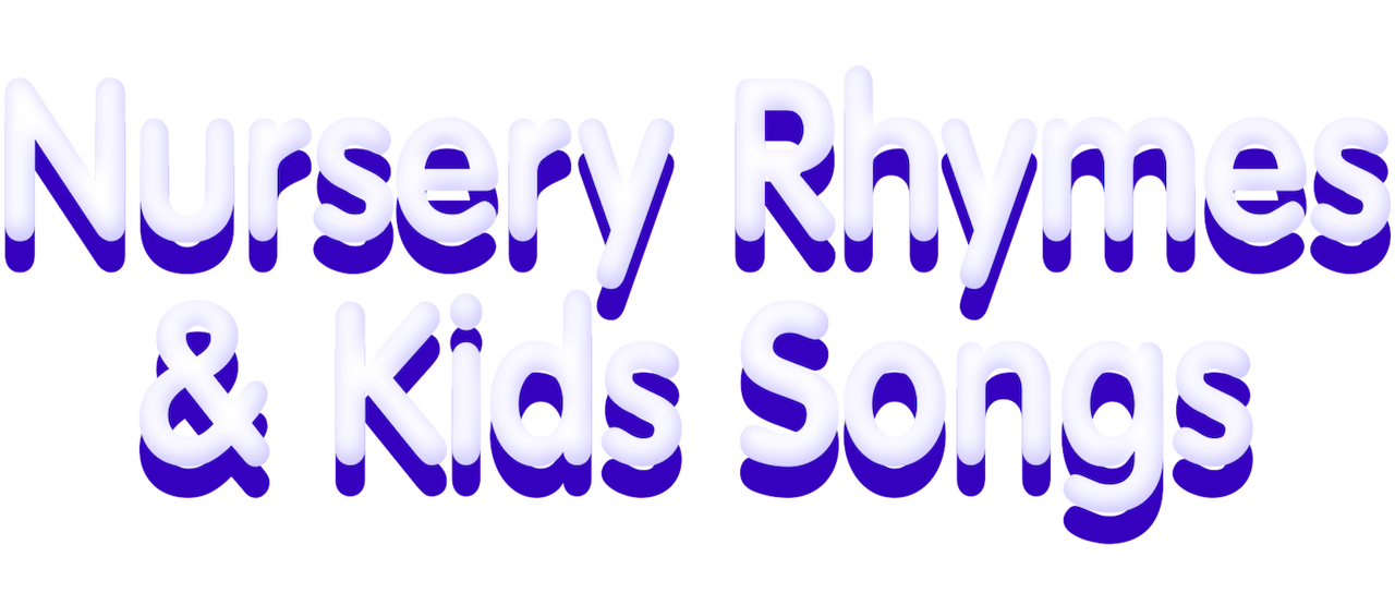 Chuchu Tv Nursery Rhymes Kids Songs Hindi Netflix Songs from 1980 to all the way to present time. chuchu tv nursery rhymes kids songs