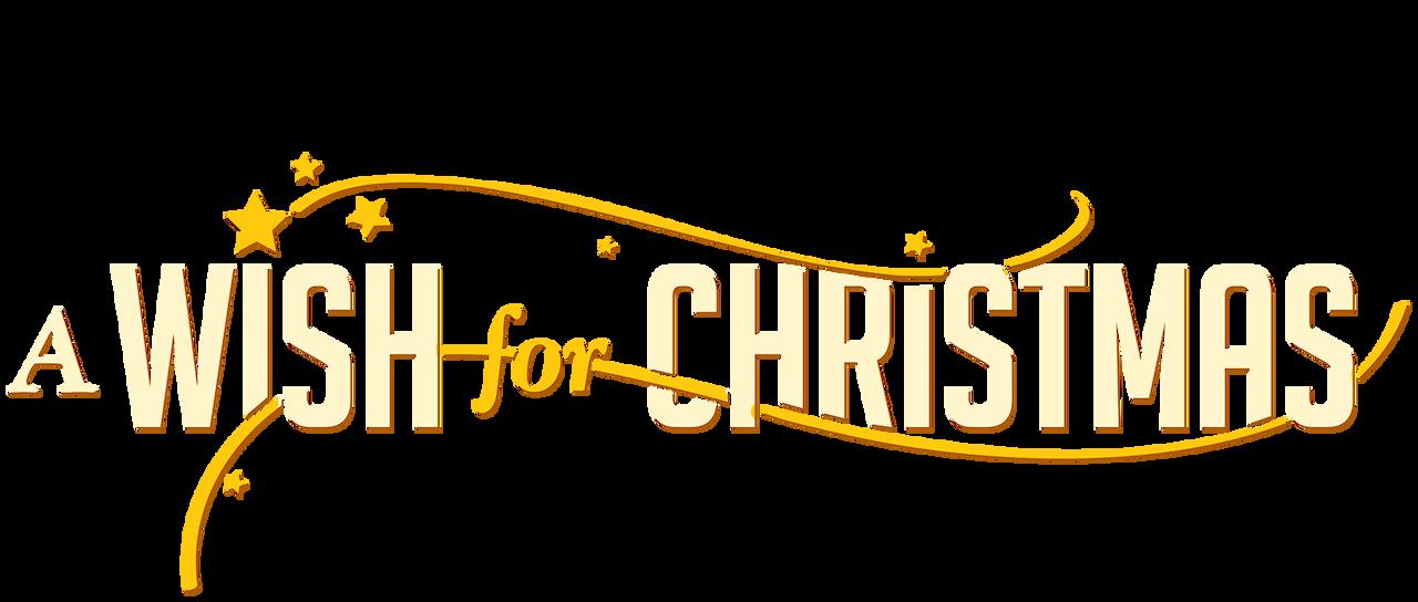 A Wish For Christmas Netflix