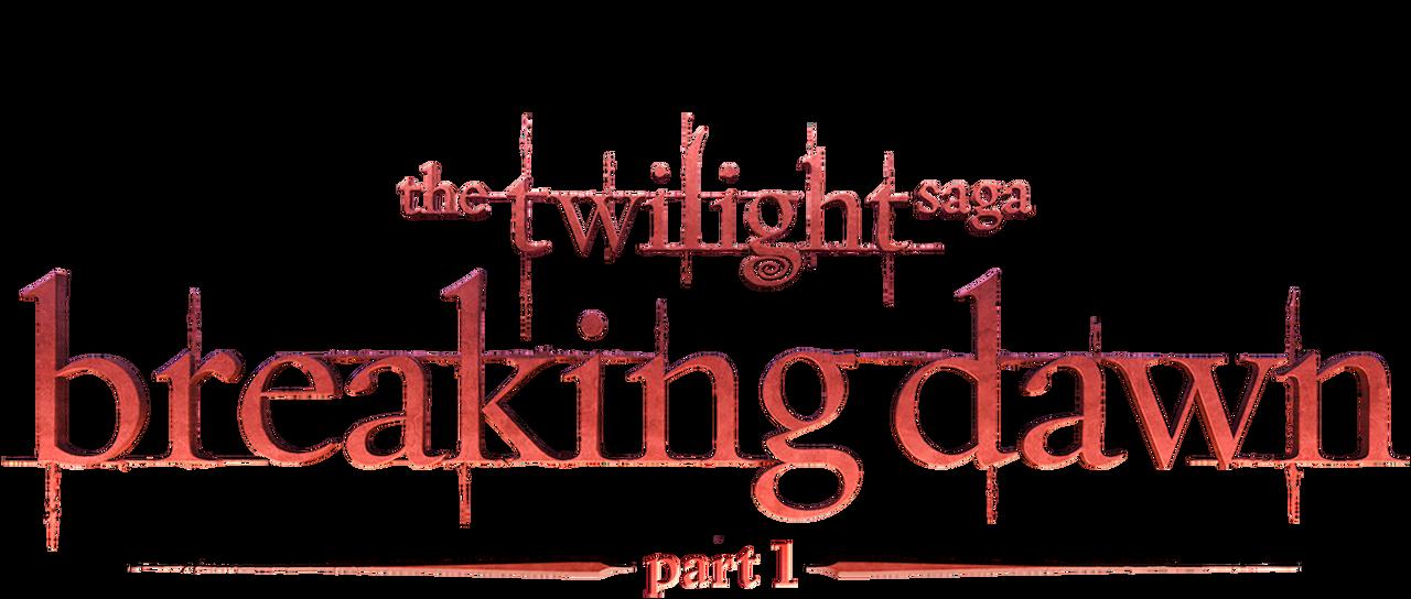 Sa sumrak online prevodom 5 saga The Twilight
