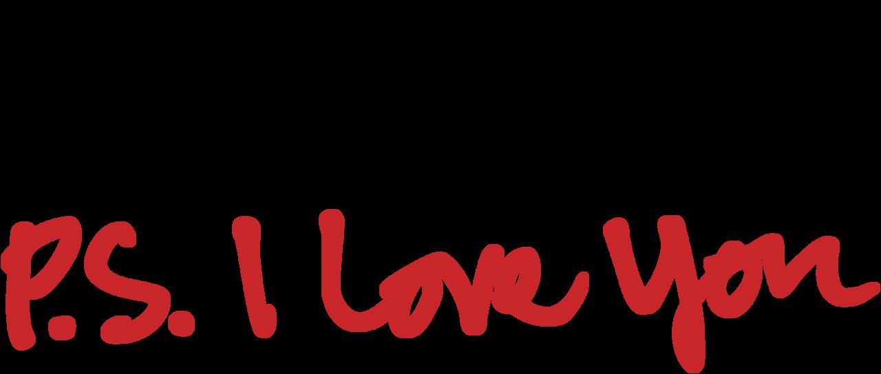 P.S. I Love You | Netflix