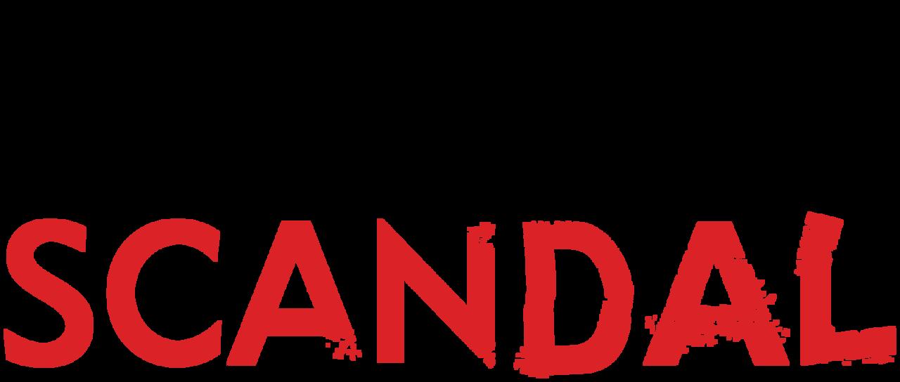 Online scandal Scandal
