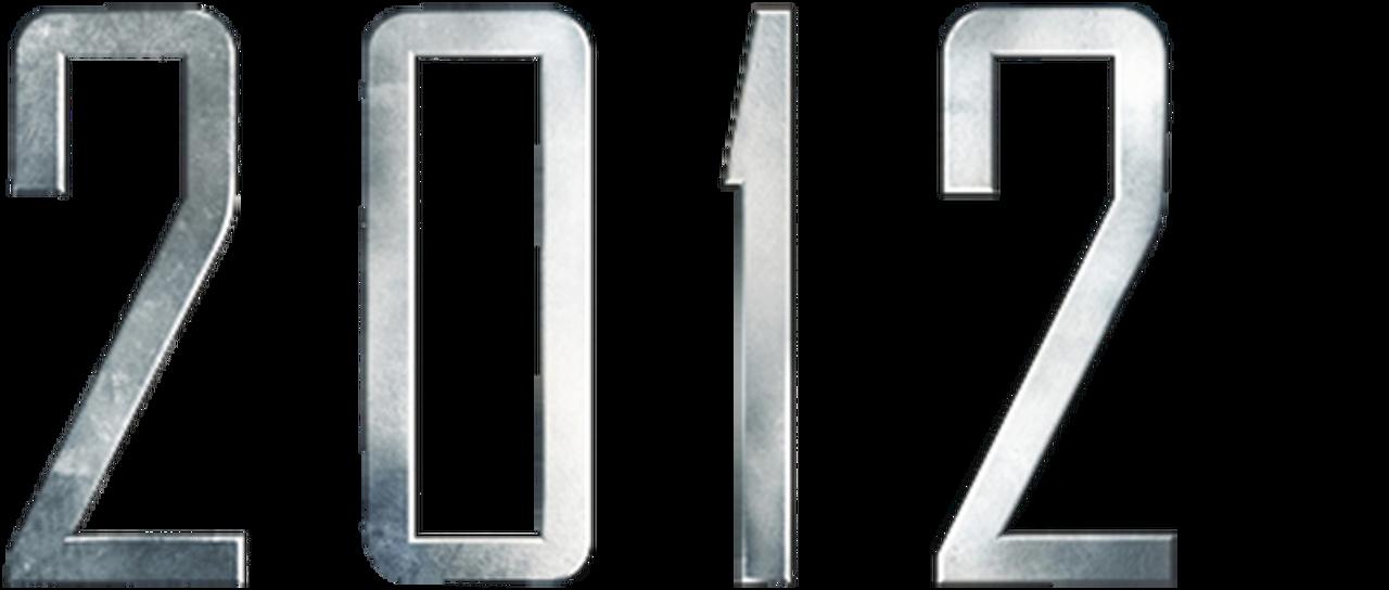 2012 | Netflix