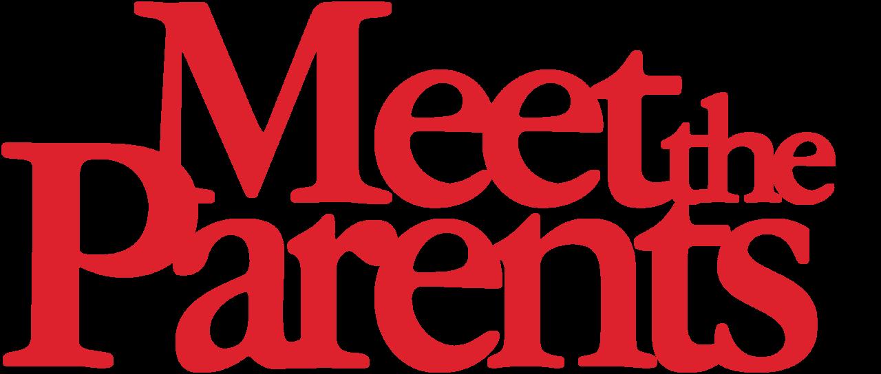 Meet The Parents Netflix