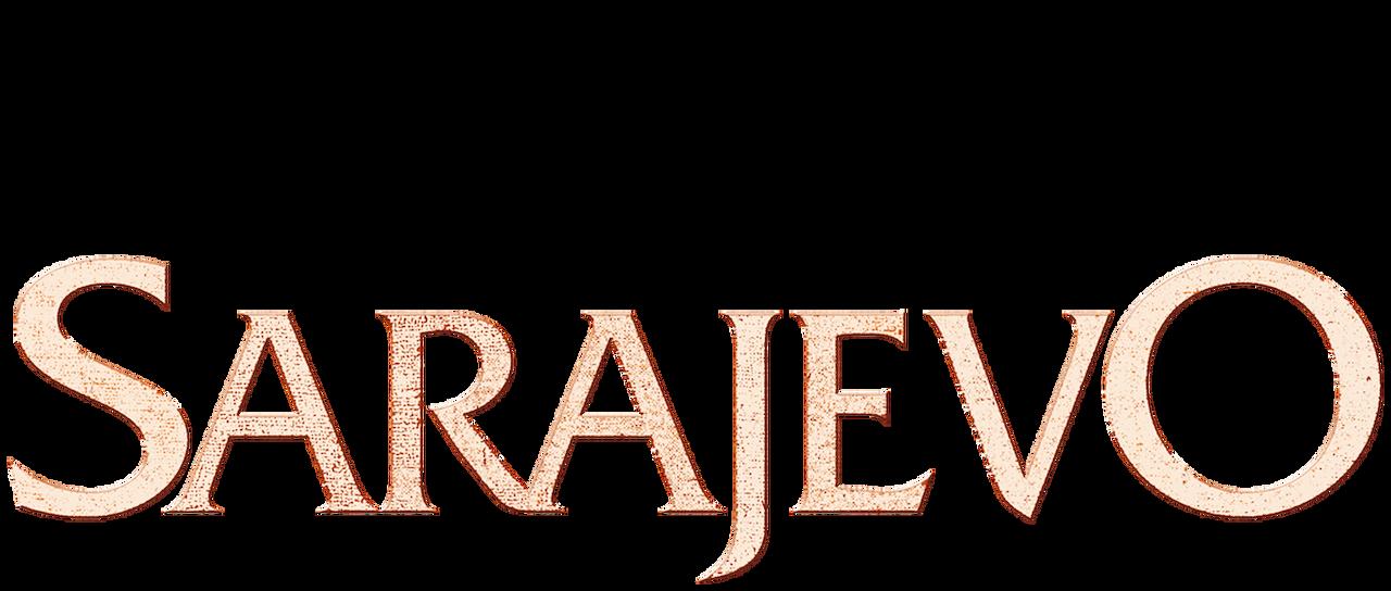 Sarajevo Netflix