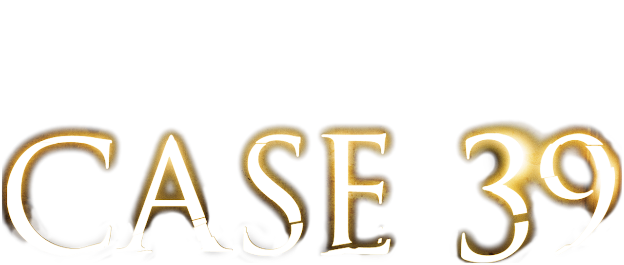 Review movie case 39 After 39