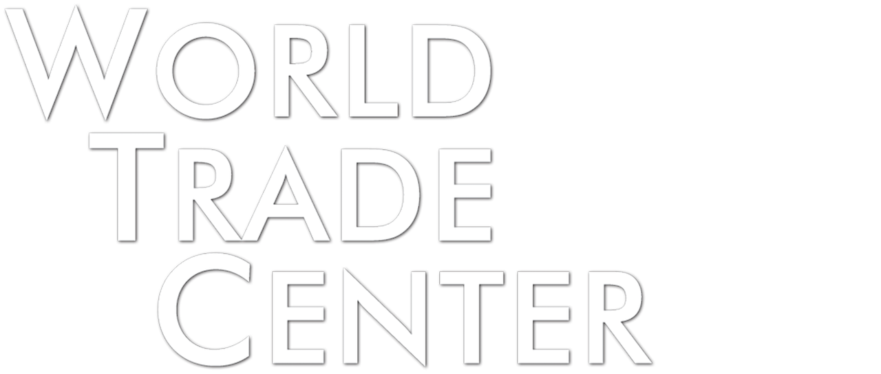 World Trade Center Netflix