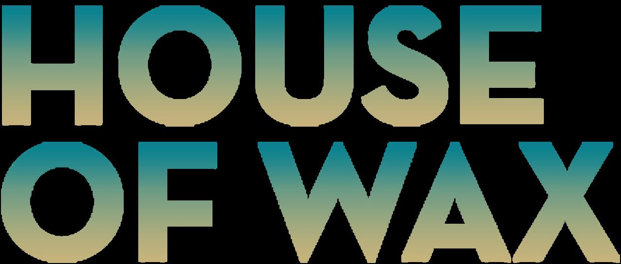 House Of Wax Netflix