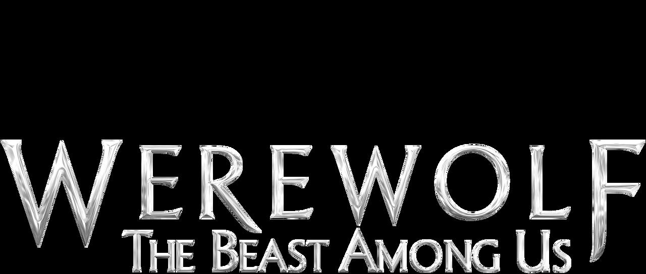 Real werewolf website